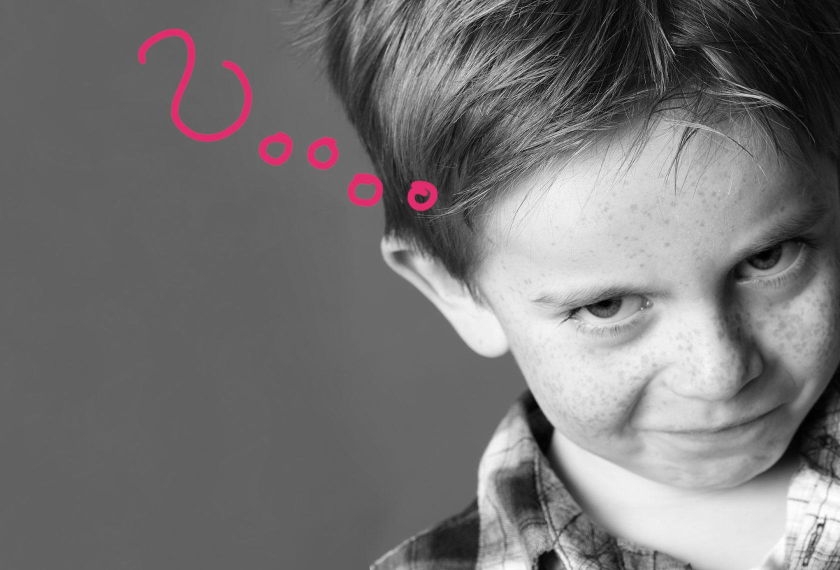 Titelbild Dr. Weber | Psychotherapeutin Kinder u. Jugendliche | forensische Gutachten
